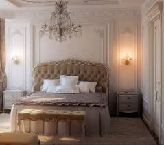 french lighting designers. French Bedroom Lighting With Antique Wall Light Designers