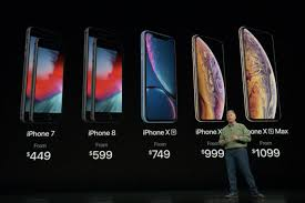 The <b>iPhone</b> XS: An <b>innovation</b> dilemma | Macworld