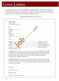 esl home work proofreading site for mba yours sincerely at end of     Pinterest Tips and Advice for Writing a Great Cover Letter