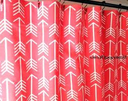108 x 72 shower curtains x shower curtain x shower curtain x shower curtain custom fabric shower curtain designer x shower curtain 108 x 72 shower curtains