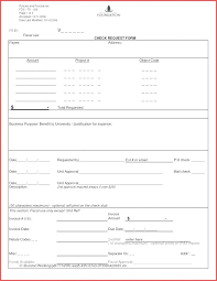 Sale Invoice Format In Word Car Sales Invoice Template Free Word Sale Ad Automotive Will