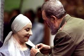 Image result for alicia alonso batista 1955