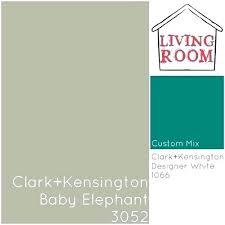 Clark Kensington Paint Chart Ace Royal Paint And Paint Remember To Follow The Lessons I