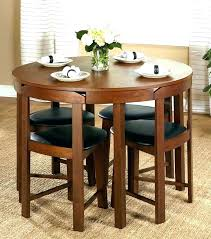 table and chairs argos charming tables dining set apt size dining table apartment kitchen table sets table and chairs argos