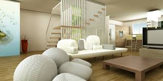 Zen Living Room Epic Zen Inspired Living Room Collect This Idea Zen Design Collect