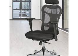 modern office chairs cheap. Furniture : Modern Office Chair Executive Chairs For Sale Cheap