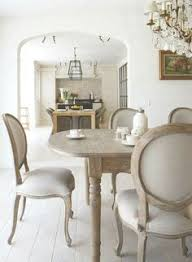 chairs natural wood tone salle a manger