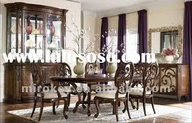 elegant dining room sets. excellent ideas elegant dining room sets fun