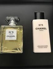 chanel 5 gift set. chanel no 5 l\u0027eau gift set 3.4 oz edt spray + 6.8 body chanel gift set