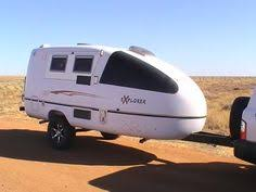 Small Picture Airstreams New Nest Travel Trailers Super Adorable and Uber