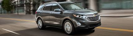 Equinox brown chevy equinox : New 2018 Equinox | Jim Brown Chevrolet Tampa Bay | FL Dealership