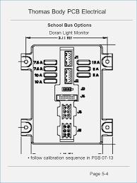 enchanting faze tach wiring diagram collection everything you need Motorola Tachometer Wiring Diagram faze tach wiring diagram bestharleylinks info
