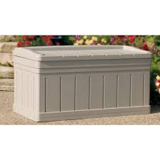 extra large outdoor furniture covers. very awful this an extra large deck storage box with a decorative plus outdoor cushions pictures patio chair covers geosurveying furniture t