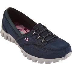 skechers dress shoes womens. skechers dress shoes womens