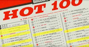 How A Rule Change Helped Topple A Signature Beatles Chart