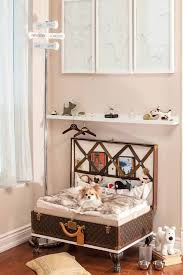 puppy bedroom decor how to decorate dog room sightly decoration together with bes on sleeping dog