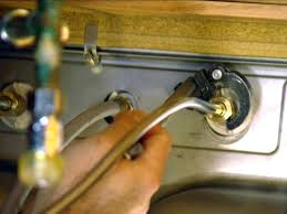 install bathroom sink faucet. Cost To Replace Kitchen Faucet Large Size Of Installation Instructions Install Bathroom Sink