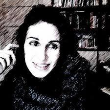 Elena Cortese (@ElenaCortese) | Twitter