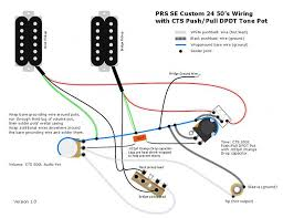 prs se custom 24 and 50 s wiring click image for larger version prs se custom 24