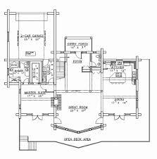alaska home plans best of floor plan small chalet house plans cabin floor alaska plan great