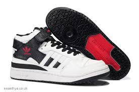 adidas shoes high tops black and red. adidas sport usa originals forum mid shoes men white black red us plush sensory experience 365 victoria high grade ad228 top tops and