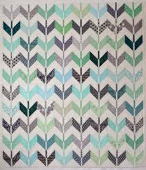 Hyacinth Quilt Designs: A Free Pattern! | Quilting | Pinterest ... & Hyacinth Quilt Designs: A Free Pattern! Adamdwight.com