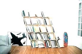 office wall shelving systems. Plain Wall Best Shelving Images On Libraries And Storage System Wall Office  Systems Modular Garage With Office Wall Shelving Systems