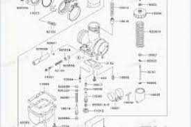 square d single phase transformer wiring diagram wiring diagram line isolation monitors at Square D Isolation Transformer Wiring Diagram
