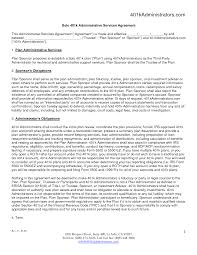 financial aid counselor resume s counselor lewesmr