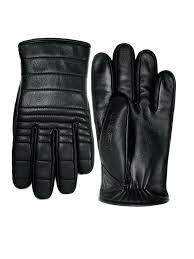 mens gift ideas 2017 a pair of heavy duty gloves best mens gifts 2017