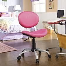 bedroomappealing ikea chair office furniture. appealing kids pink desk chair 62 for ikea chairs with bedroomappealing office furniture