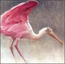 Каталог Российских Сайтов | Wildlife art, Wildlife artists, Wildlife ...