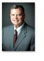 ITP, Jerry Greene Principal Partner