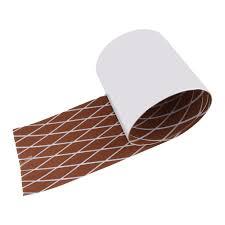 Durch die selbstklebende rückseite werden die zugeschnittenen matten verhältnismäßig einfach an deck angebracht. Eva Selbstklebend Bodenbelag Bootsdeck Stabdeck Schiffsboden Fussboden Teak Matt Ebay