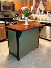 Small Kitchen Island With Sink Kitchen Small Kitchen Island Ideas With Sink Best Small Kitchen
