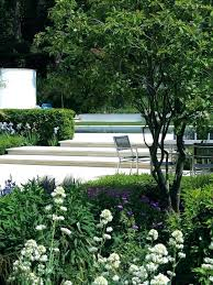garden design dallas landscape design best french modern garden design images on landscaping gardening and landscaping ideas garden gate fl design