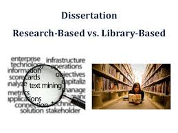 research discussion paper your