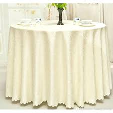 fabric tablecloths cotton tablecloths for linen round tablecloths uk