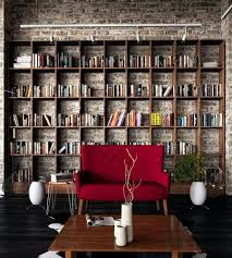 home library furniture. Home Library Furniture Customize Your Fascinating G