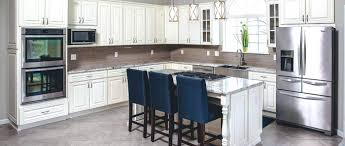 custom cabinets houston serenity custom cabinets houston kitchen