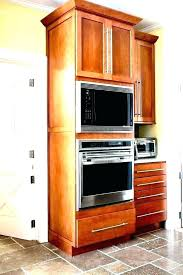 home depot wall ovens sears double wall oven ovens cabinet elegant home depot unit home depot home depot wall ovens