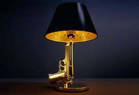 cool office lamps. Brilliant Office Unique Desk Lamps For Sale Ebay Cool Office Uk   Inside Cool Office Lamps