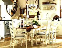 play kitchen island pottery barn sets tables decorating ideas using best fu