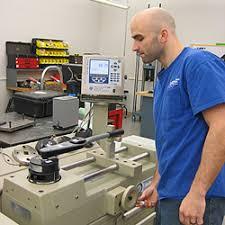 Calibration Technicians Torque Calibration Torque Wrench Calibration Laboratory Testing Inc