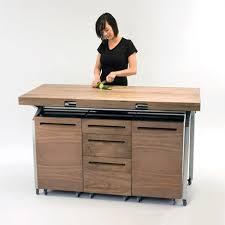 Modern Mobile Kitchen Island Kitchen Design Ideas