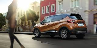 2018 renault captur. brilliant renault stepping up to the intens grade pictured asks for 30990 driveaway and  is edc only the flagship variant adds a suite of comfort technology features  with 2018 renault captur u