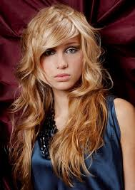 Long Curly Bob Hairstyles Curly Layered Haircuts Long Layered Curly Bob Hairstyles Black