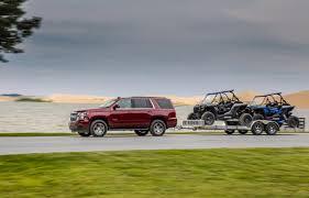 2018 chevrolet impala convertible. fine chevrolet full size of chevrolet2018 chevrolet trailblazer camaro convertible lease  chevy programs ss  throughout 2018 chevrolet impala convertible