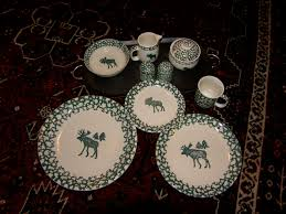 Camouflage Dishes Moose Dishes Set Images Reverse Search