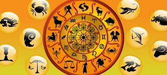 Free Nirayana Bhava Chalit Chart Detailed Life Horoscope Service Job Prospects Astrology